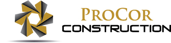 Procore Construction